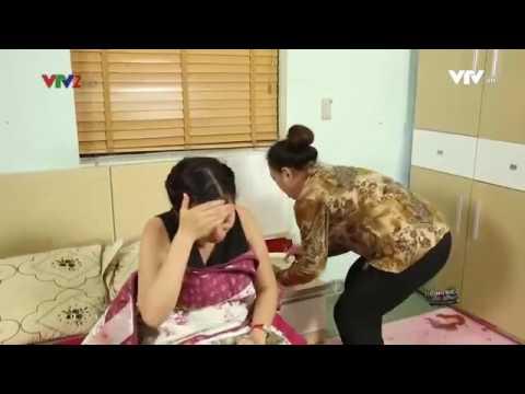 Người giúp việc | THÔNG ĐIỆP CUỘC SỐNG VTV2 ✔