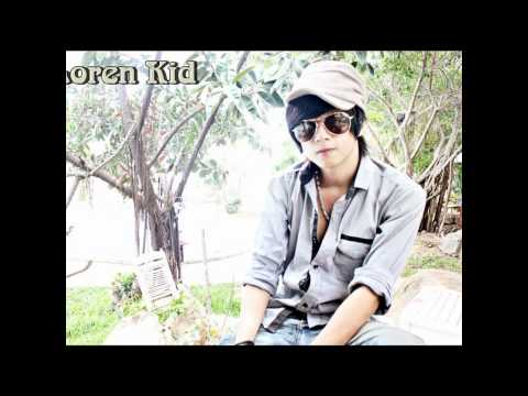 Lac Niem Tin Part 2 - Loren Kid ft. MinhphucPK - Suune ft. Pe Spy [ Đâu Ai Ngờ ]