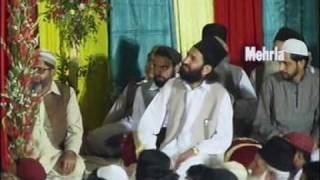 Eidgah Sharif - Yousaf Memon Naat Paak -22-22 April 2010-by Tahir Shahzad