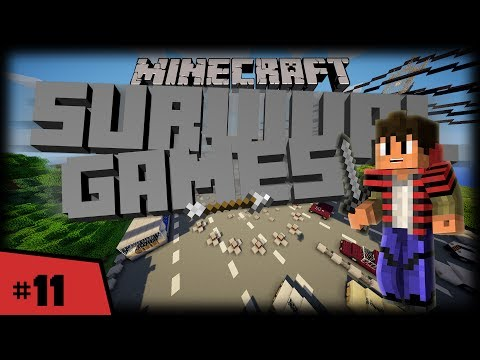 Shaders! MCSG w/ Sam Ep. 11