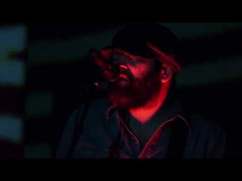 Thumbnail of video The Black Angels - Don't Play With Guns (Live on KEXP)