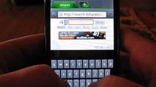 Boost Mobile ZTE Warp Request #3Call Recording, Free