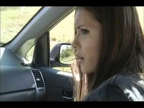 The Vampire Diaries: Season 1 Bloopers (2011)