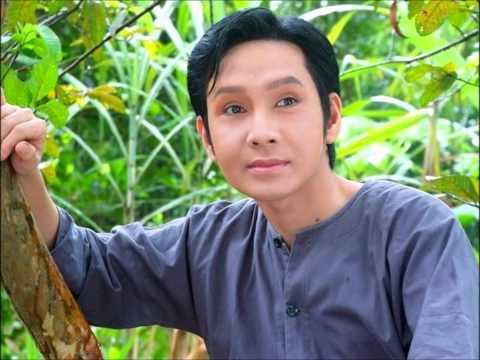 Trai Kho Qua