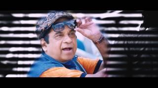 Nayaki-Movie-Telugu-Teaser