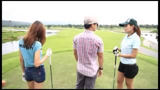 Planet Golf 2014 / สนามบางไทร อยุธยา E.4
