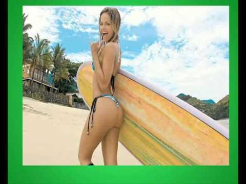 meet brazilian girl online