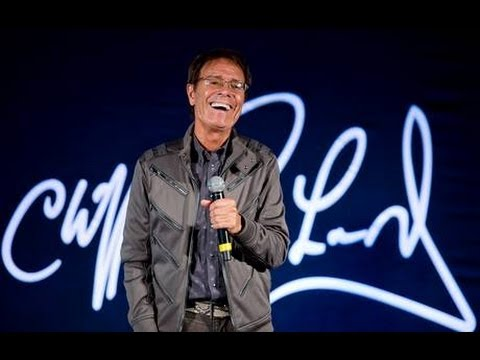 Cliff Richard 100th New Album 2013 - Rock N Roll - BBC 30 Minute Interview & Life Story