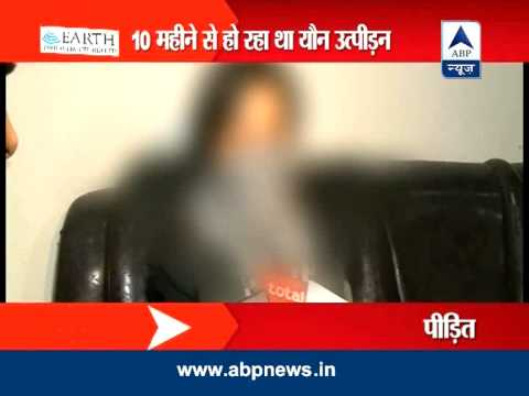 FIR in Delhi against Uttarakhand officer for rape
