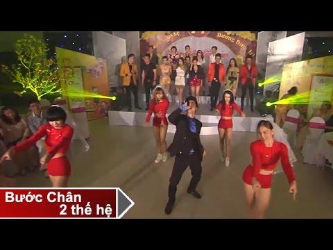 Tàu Về Quê Hương - Quach Tuấn Du [Official]