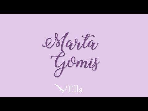 [BLOGUEIRAS+ELLA] Marta Gomis pergunta: o que é a endometriose e suas principais causas?