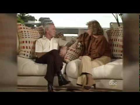 Barbara Walters Her Story 2014