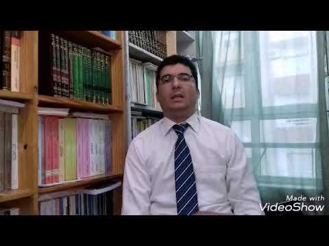 نظرات في مقولة :صحيح البخاري أصح كتاب بعد كتاب الله