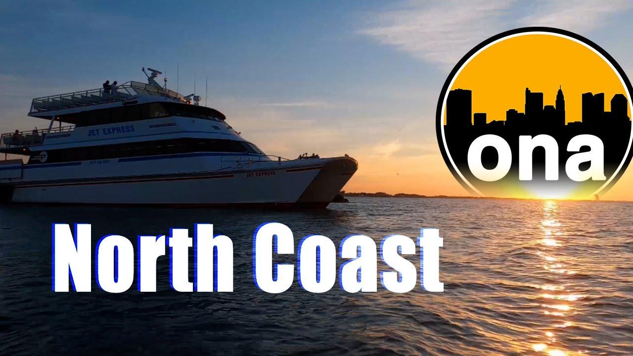 Destination North Coast 08-15-2021
