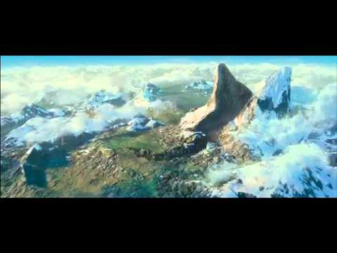 ice age 5 movie [full HD] 2013