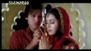 Top Ten Bollywood Songs Part Two