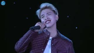 Liên Khúc Khó Đoán - Phạm Trưởng, Cảnh Minh,Trịnh Phong, Trọng Hiếu (LiveShow Phạm Trưởng Phần 7/16)
