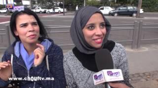 واش عرفتوه: ناصر بوريطة مغني عند مغاربة | واش عرفتوه