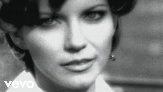 Martina McBride Wild Angels