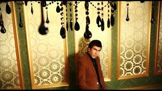 Смотреть или скачать клип Сардор Мамадалиев - Каландар