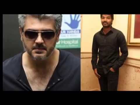 Actor Jai to follow Thala Ajith's character!