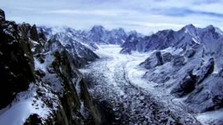 King Arthur Soundtrack All Of Them Hans Zimmer [HD