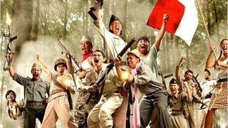 Sejarah Indonesia Merdeka
