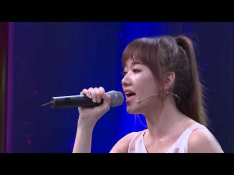 CHÍ TÀI- HARI WON SONG CA