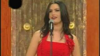Şarkı - Arapça Süper Şarkı
