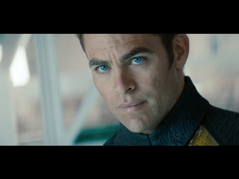 IGN's Entertainment Editors Discuss Star Trek Into Darkness