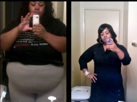 Hcg diet plan what not to eat image 10