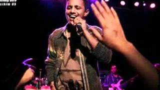 Teddy Afro Interview By Meaza Biru - Part 2 of 6