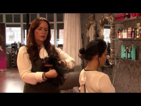 Remi Cachet Wavy Wrap - 100% Human Hair