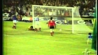 1977 (June 30) Brazil 2-France 2 (Friendly).mpg