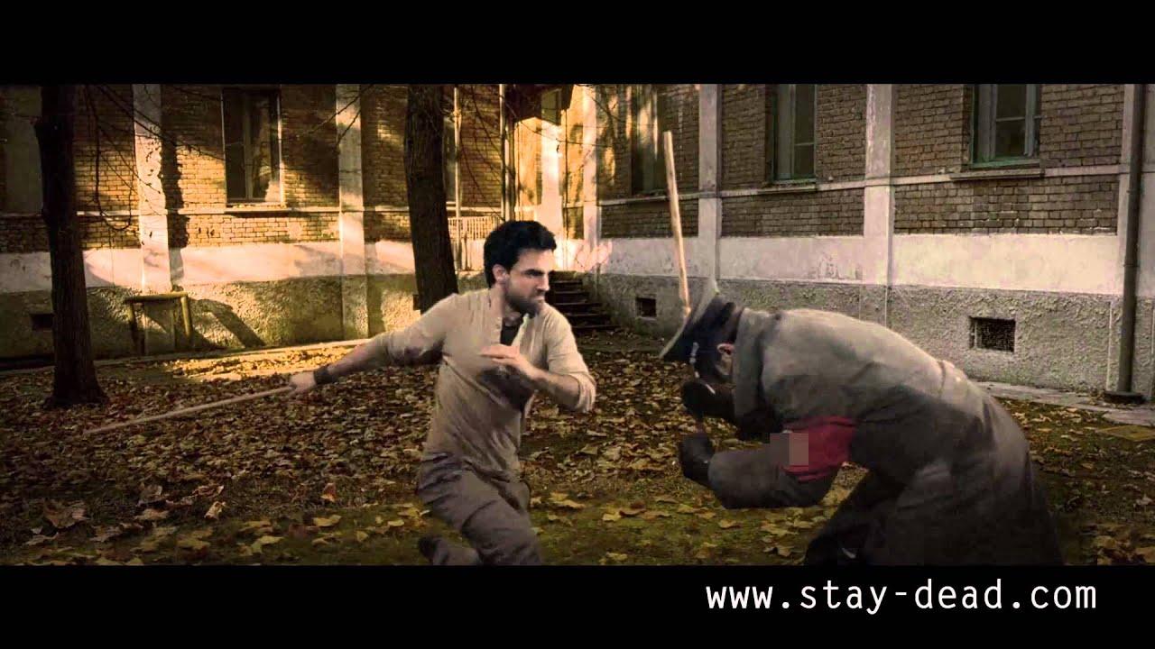Stay Dead !!!,بوابة 2013 maxresdefault.jpg