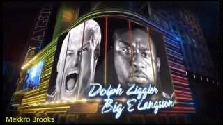 WWE WrestleMania 29 Full Match Card [HD]