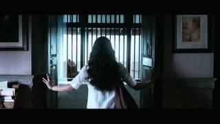 Doore Doore F Geethaanjali Malayalam Movie Song