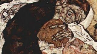 Vienna and Schubert: 'Death and the Maiden' String Quartet - Professor Chris Hogwood CBE