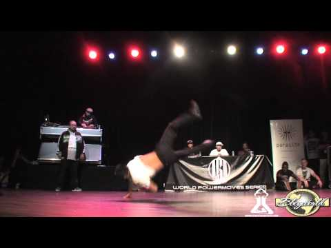 HILL vs MARCIO (WPS 2012) WWW.BBOYWORLD.COM