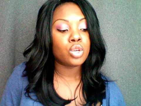 Buy Remy Goddess Hair Uk 50