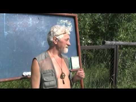 О русском языке А.А.Шаршин (предисловие, часть I).mp4
