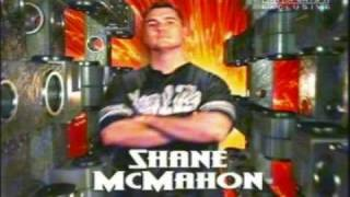 20 MEJORES CANCIONES DE LA WWE