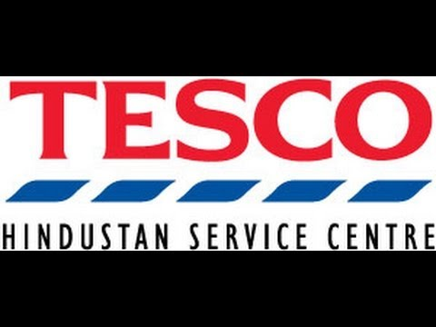 View Our Corporate Video: Tesco HSC - Leading With Technology and Innovation