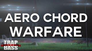 Aero Chord Warfare