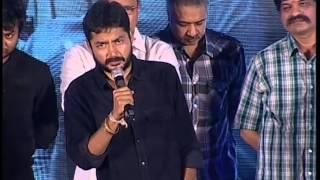 Chikkadu-Dhorakadu-Movie-Audio-Launch-Part-2