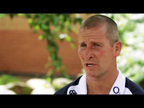 Lancaster discusses his six England squad changes | Rugby Video Highlights - Lancaster discusses his
