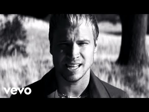 Клипы Backstreet Boys - Helpless When She Smiles смотреть клипы
