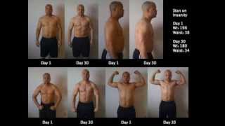 Insanity Workout Torrent How To Download Insanity Workout