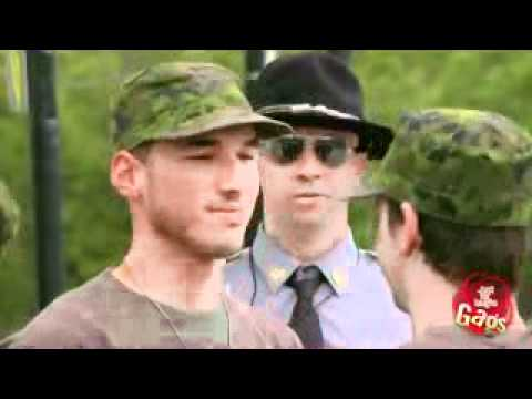 camera caché gay army .wmv