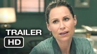 I Give It A Year Official Trailer #1 (2013) Rose Byrne